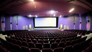 В Год кино зафиксирован резкий упадок интереса россиян к кинотеатрам