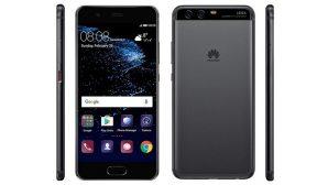 Huawei хочет воспользоваться временными проблемами Samsung