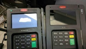 Мошенники из телефонов Samsung сделали устройства для кражи денег с карт
