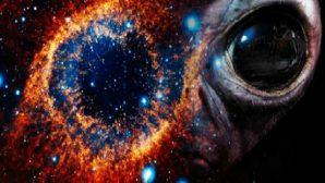 Ученые пытаются найти источник радиосигналов из космоса